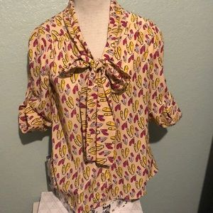 Ark & co. Size small new